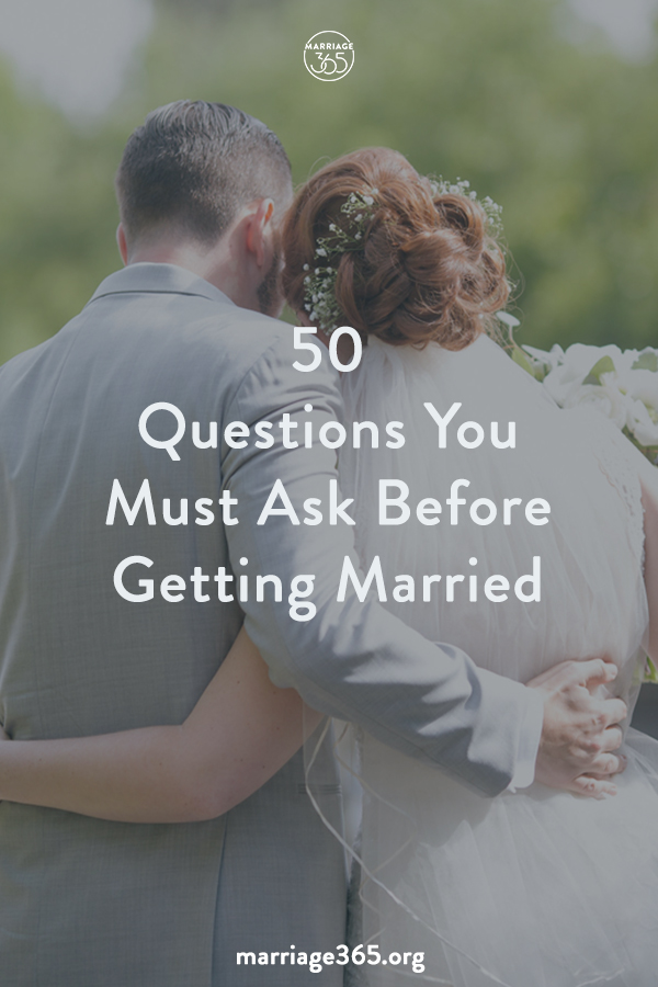 questions-ask-before-getting-married.jpg
