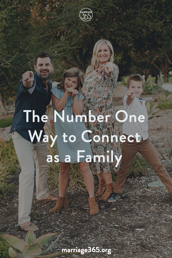 connect-family.jpg