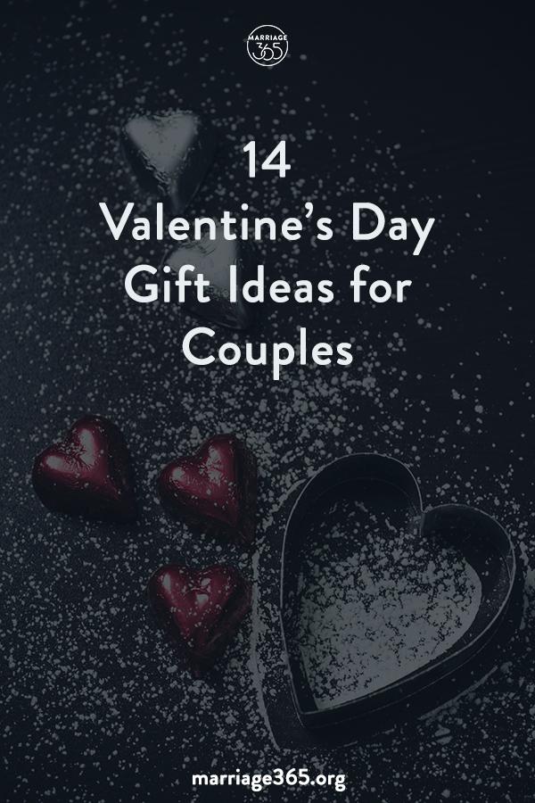 vday-gift-ideas.jpg