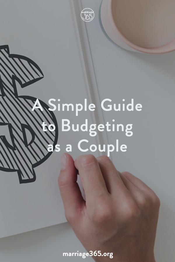budgeting-pin.jpg