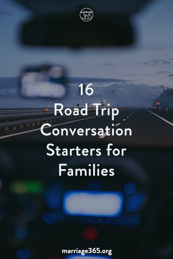 roadtrip-questions-family.jpg