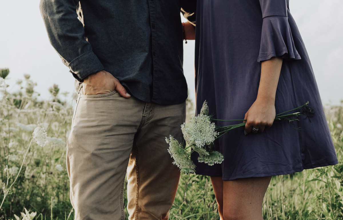 spring-date-ideas.jpg