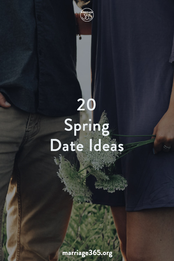 spring-date-ideas-m365.jpg