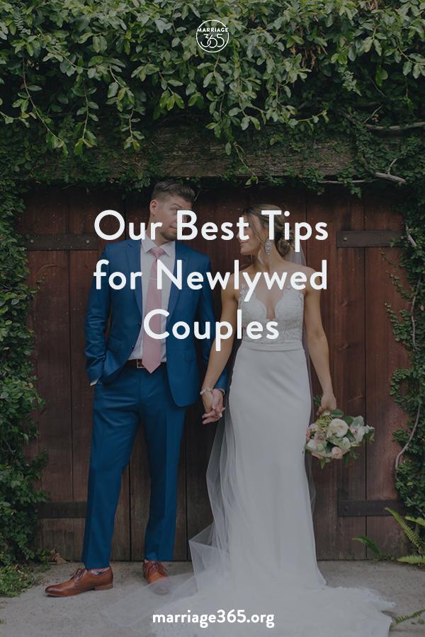 tips-newlyweds-m365.jpg