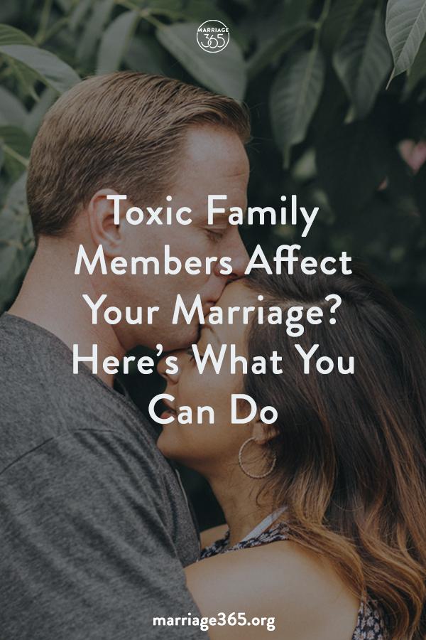 toxic-family-blog.jpg