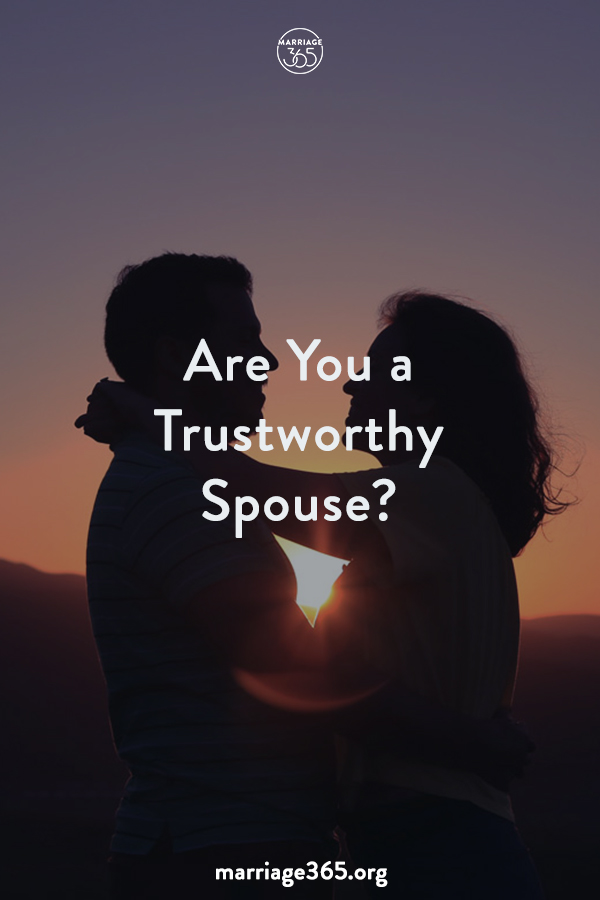 trustworthy-spouse.jpg