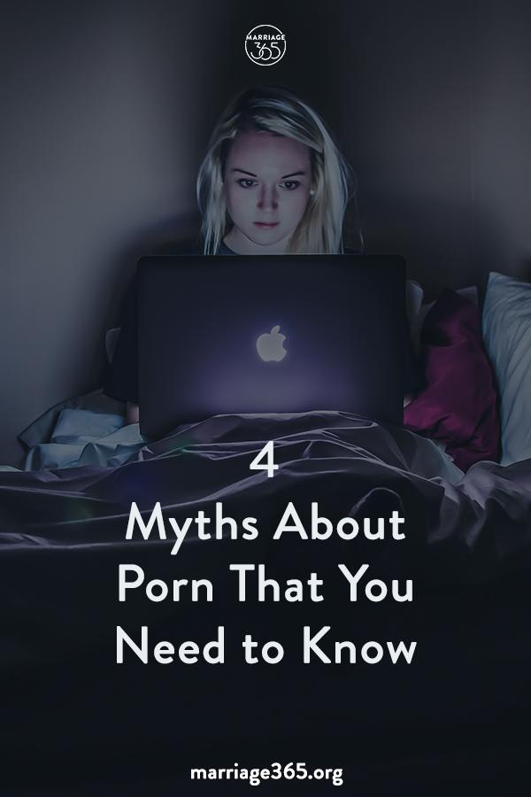 m365-myths-porn-marriage-pin.jpg