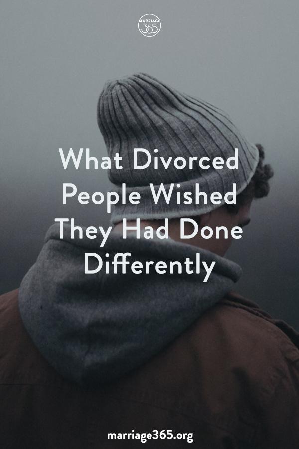 m365-divorce-differently.jpg