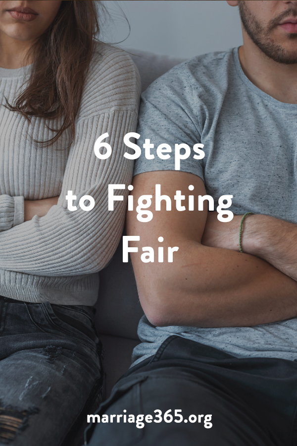 pin-6-steps-to-fighting-fair.jpg