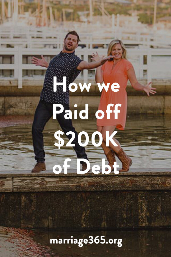 PIN-how-we-paid-off-200k.jpg