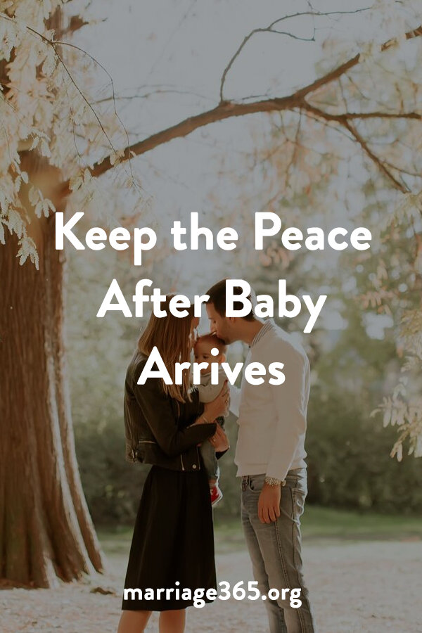 PIN-keep-the-peace-after-baby.jpg
