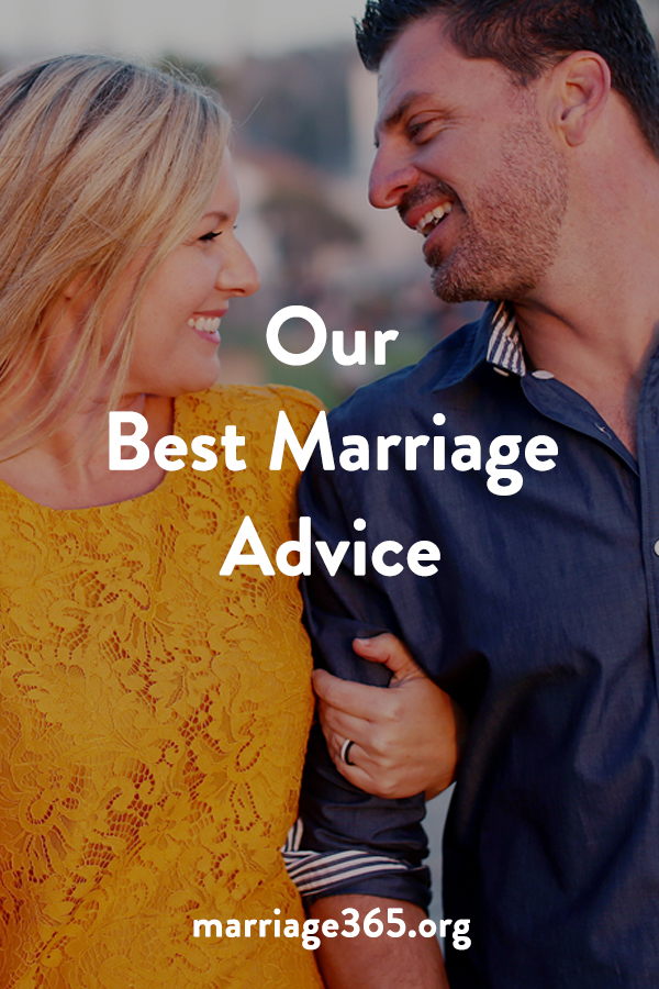 PIN-our-best-marriage-advice.jpg