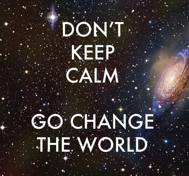 Go change the world.png