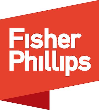 8FisherPhillips-FisherPhillips-FisherPhillipsLogo-b7379be1.jpeg