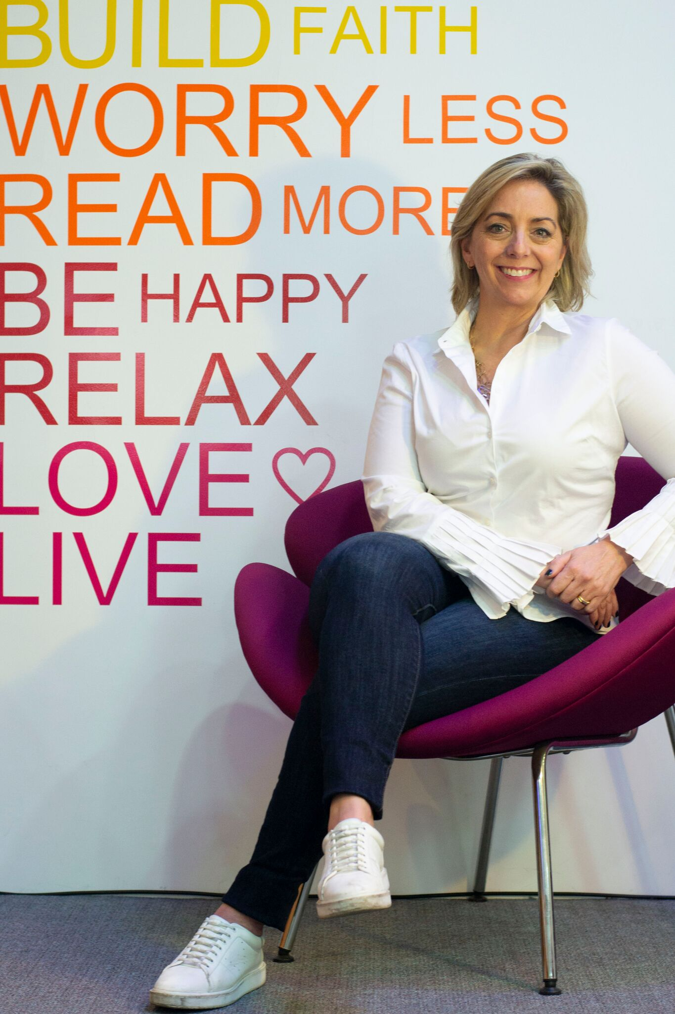 Carrie Wilder - Expedia GroupDirector of Market Management, Argentina