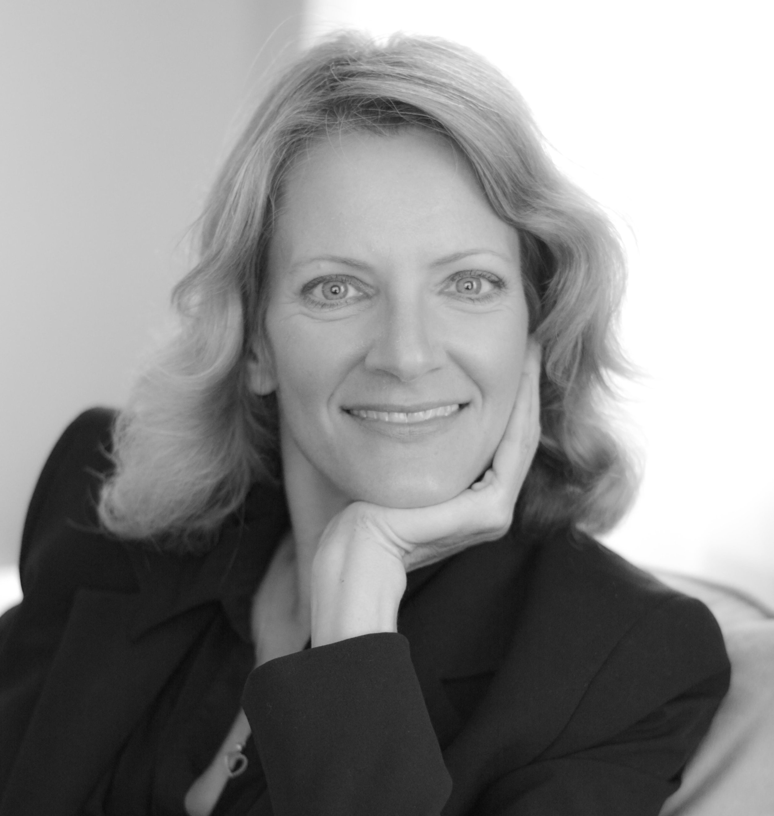 Andrea Amaraggi - Cohere Insights