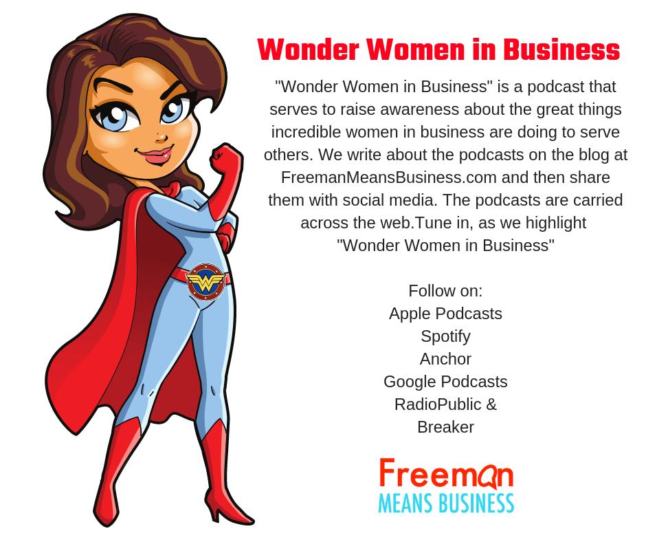 FreemanMeansBusiness.com