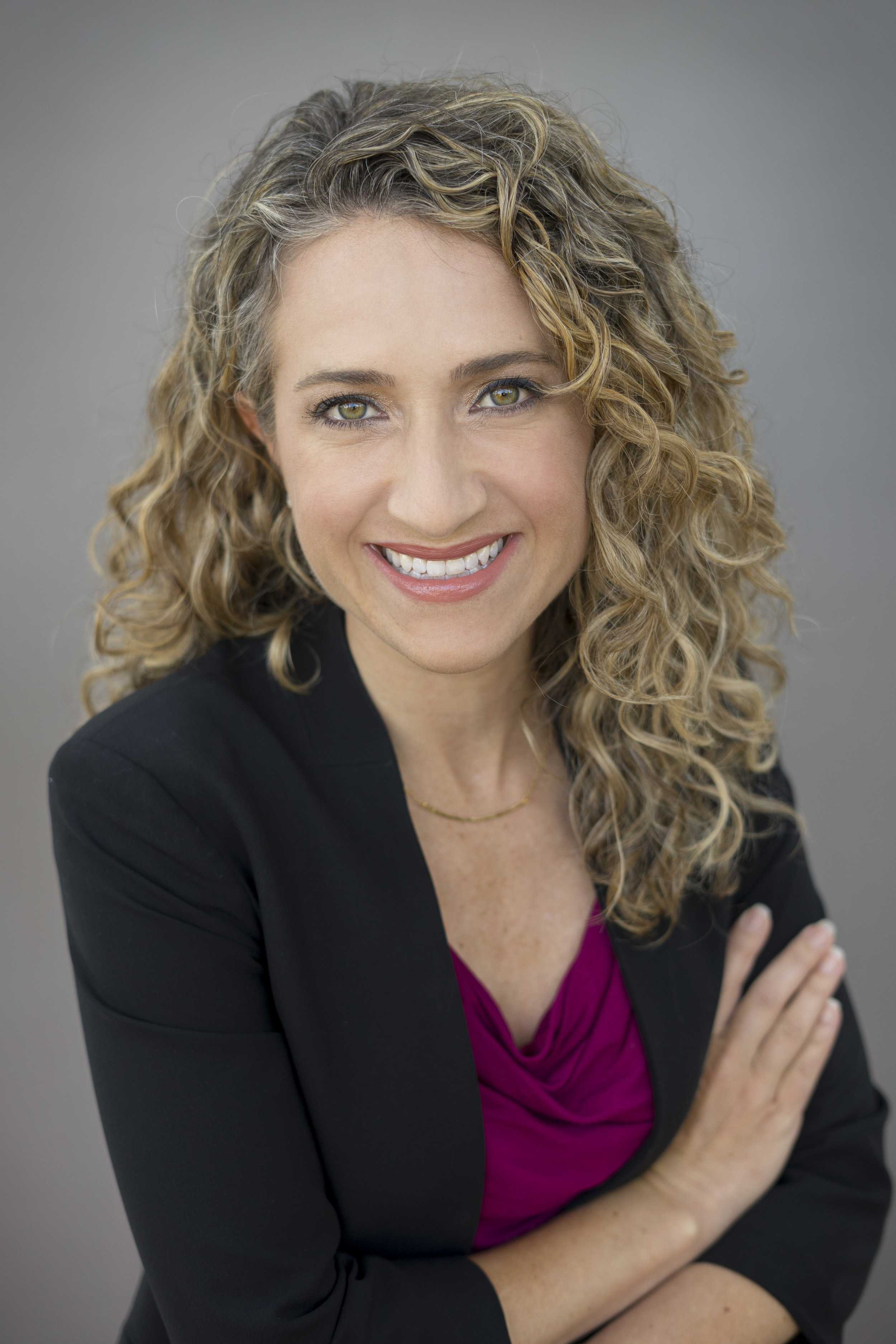 Nikki Sokol - Associate General CounselFacebook