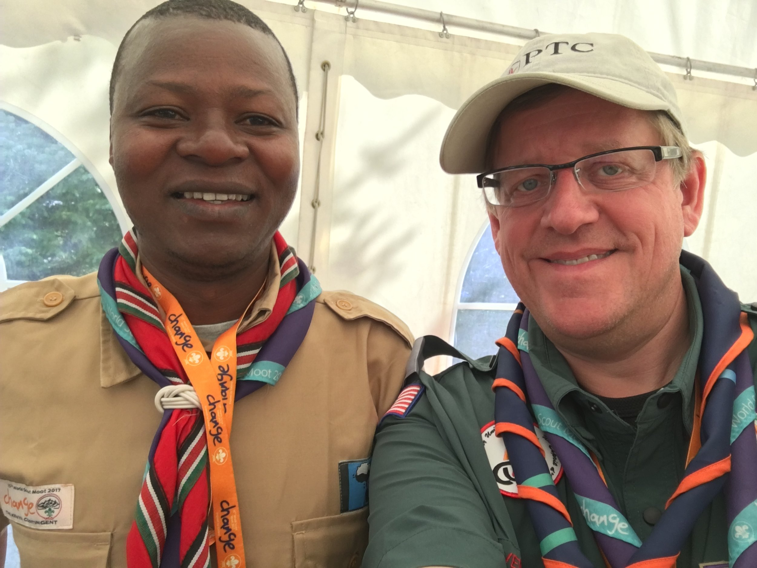 - Eagle ScoutsAs an Eagle Scout, Mark volunteers in the realm of International Scouting, promoting peace, sustainability and collaboration among the world's 40 million Scouts. He leads expeditions to give Scouts opportunities to build relationships with people who have different cultural, religious and life experiences than them