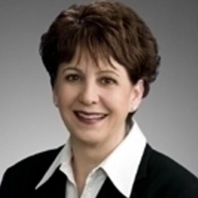 Deborah Grabein.png