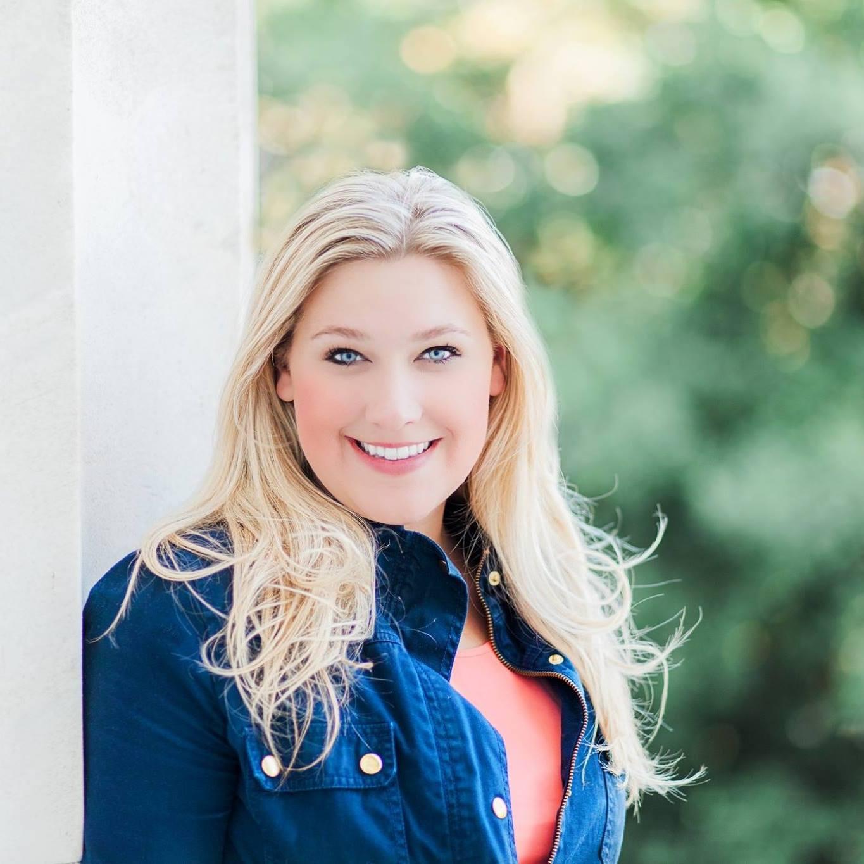 Lauren Lewis - Founder & CEO,Pure Pregnancy