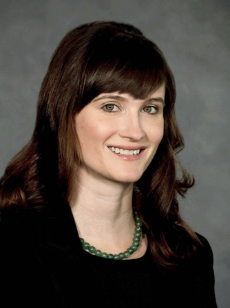 Katherine Hollar Barnard - CEO, Firesign Marketing
