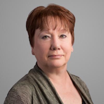 Cheryl Aufdemberge - CEO, Big Red Tech Works, LLC