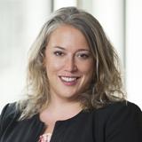 Julie Stapel - Employee Benefits Attorney Extraordinaire