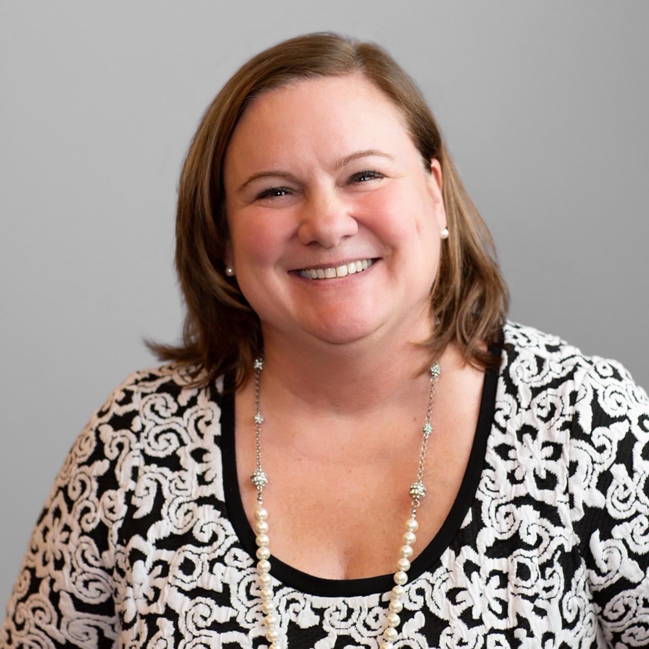 Trish Lilley - Chief Marketing & Business Development OfficerStroock & Stroock & Laven LLP