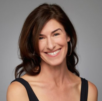 Laura Putnam - Laura Putnam, author of Workplace Wellness That Works (WILEY, 2015), is CEO and founder of Motion Infusion