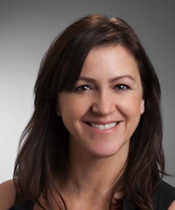 Kim Stuart - CEO of Key Group