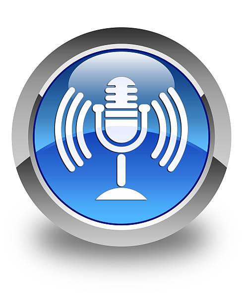 Enjoy the podcast. - Renee Branson