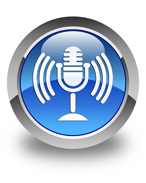 Enjoy the podcast. - Khalilah Lyons