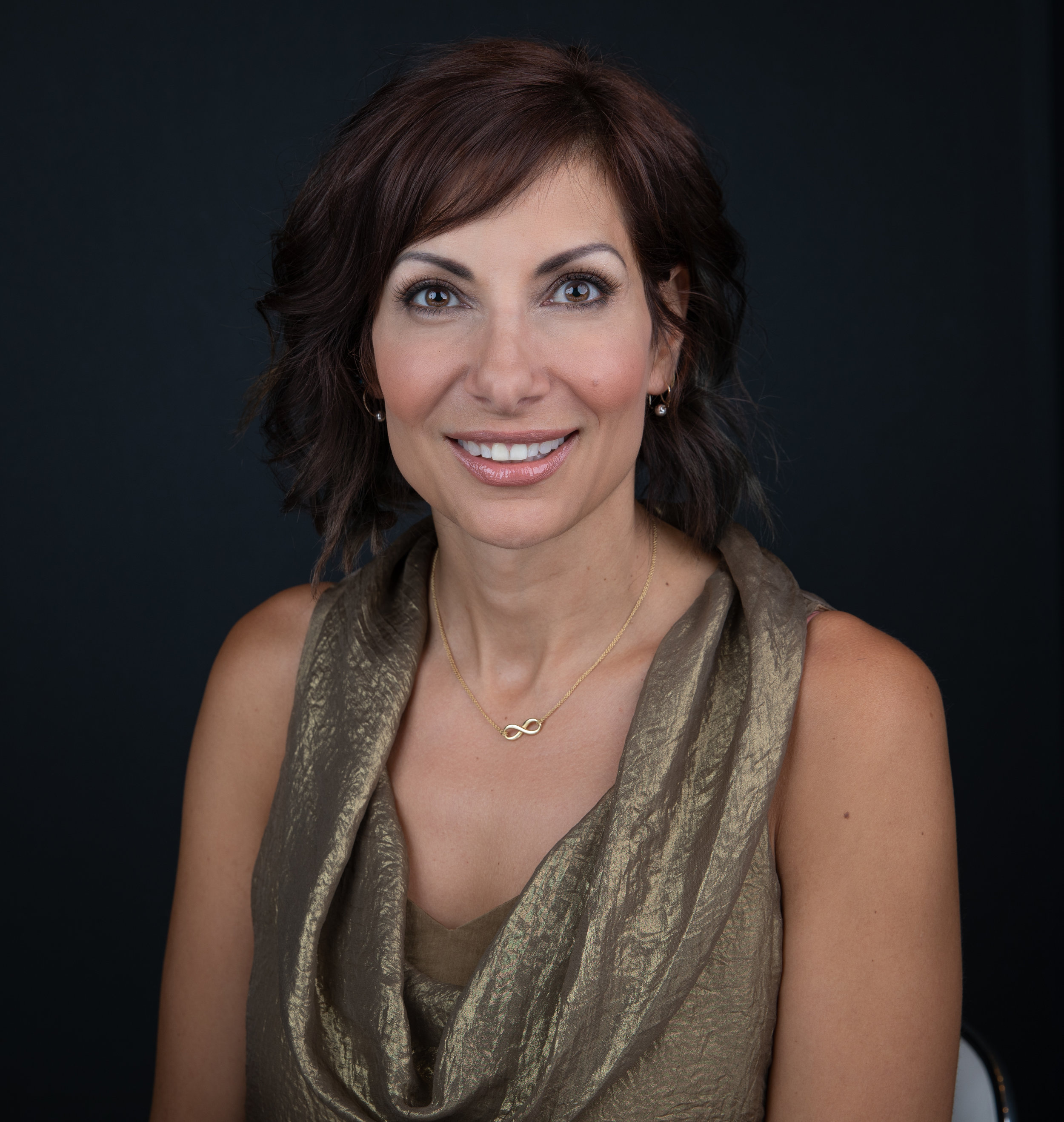 Stephanie Corey Co-founder & , General Partner, UpLevel Ops, LLC Co-founder, CLOC