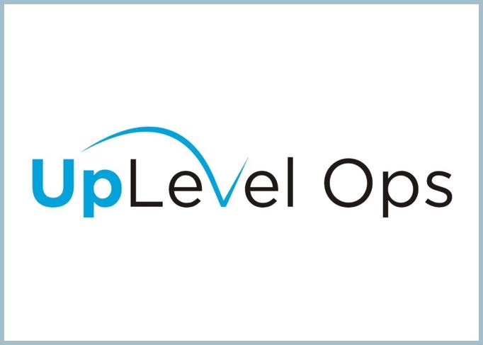 UpLevel Ops