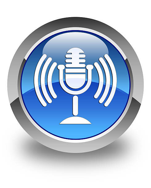 Enjoy the podcast. - Karen Hoskin