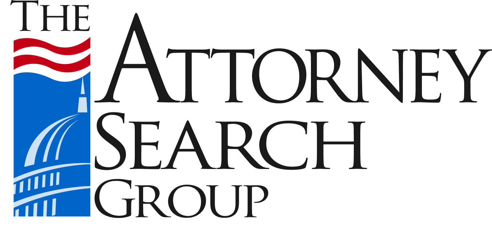 The Attorney Search Group