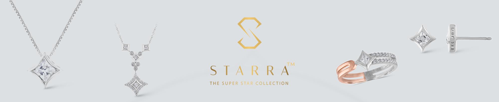 STARRA-1.jpg
