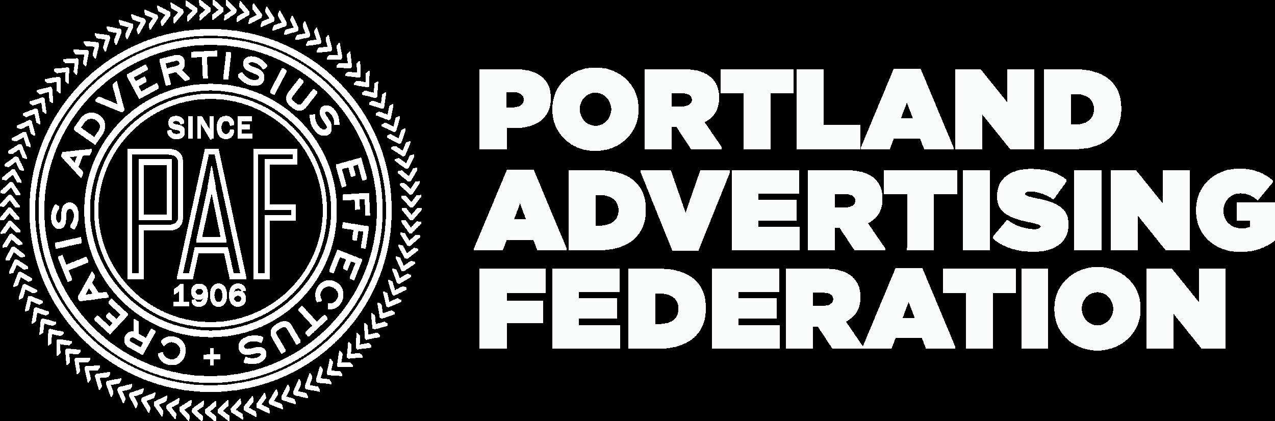 PAF_logo white.png