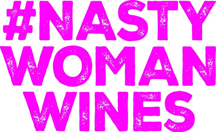 NWW_NWW_Logo.jpg