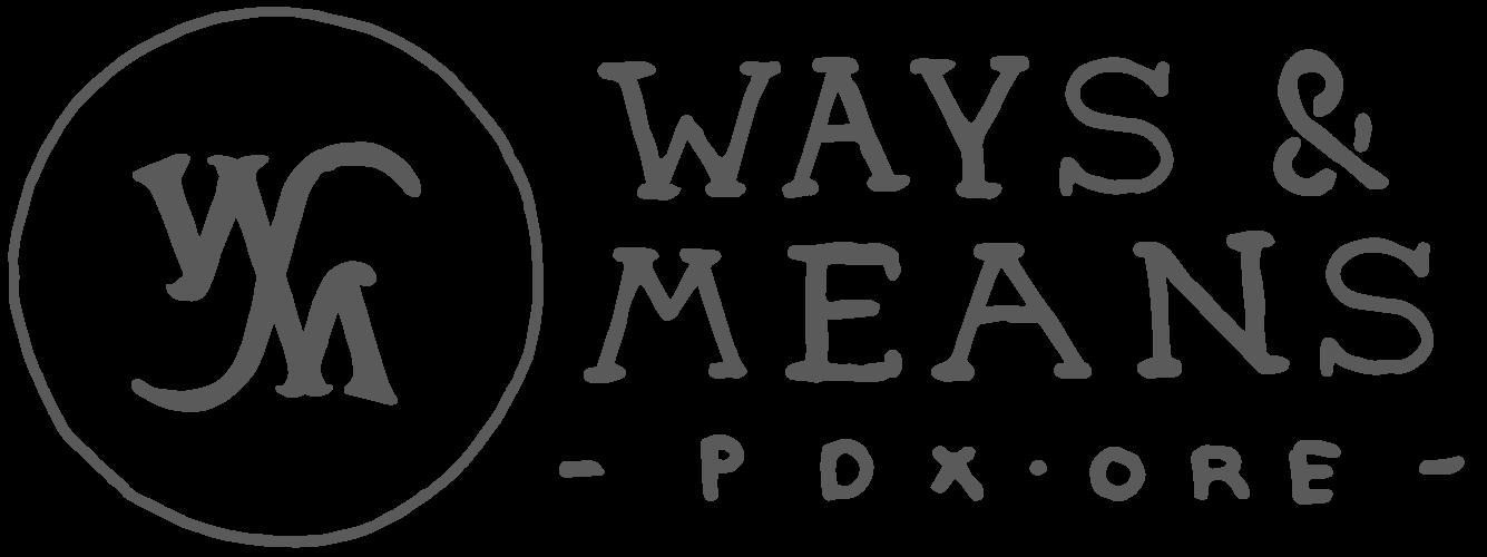 WM-Logo_Gray-Horiz (1).png