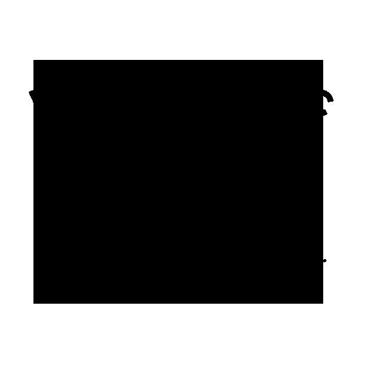 Happymatic Logo Black.png