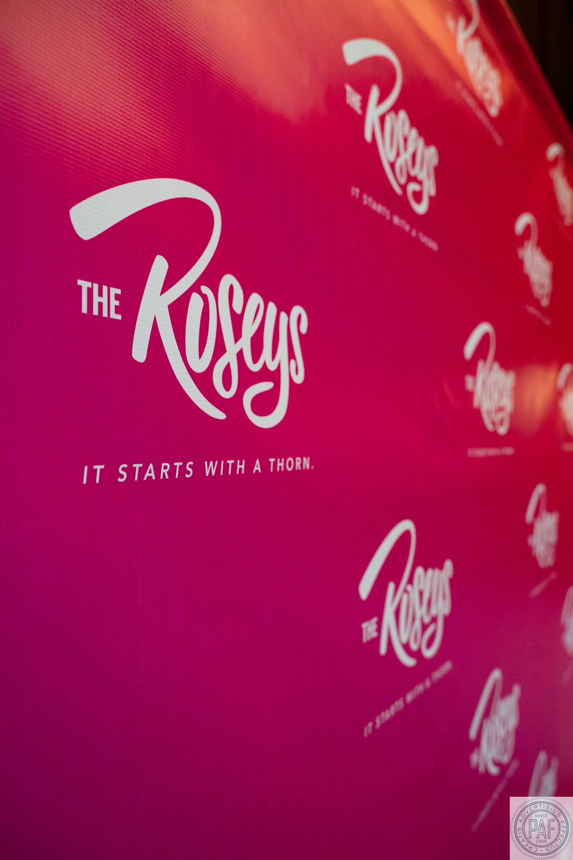 2019 Roseys-13.jpg