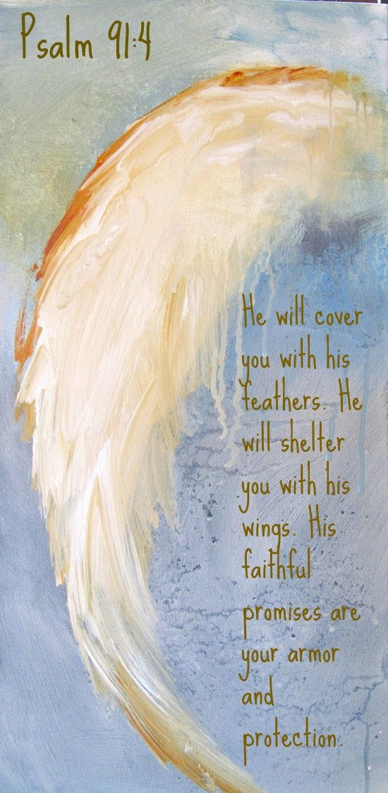 Another Psalm 91 post from October 30 ___ More words from The Sponsor.jpeg