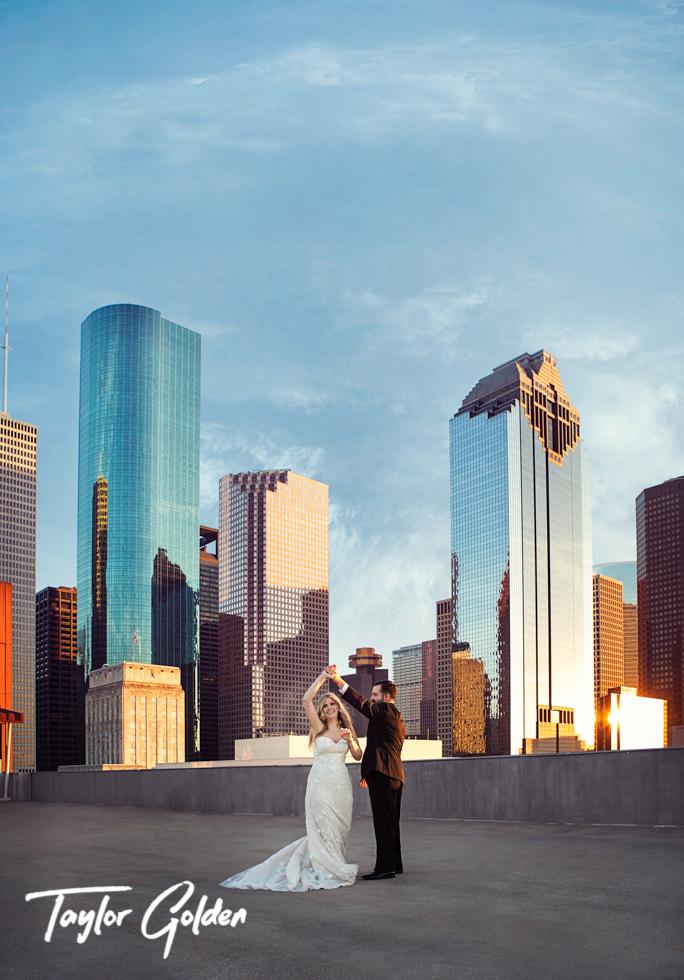 Houston Wedding Photographer-1-2.jpg