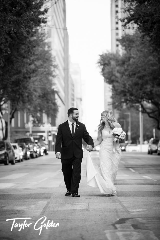 Houston Wedding Photographer-423.jpg