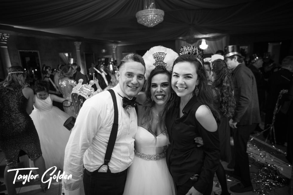Houston Wedding Photographer-1275.jpg