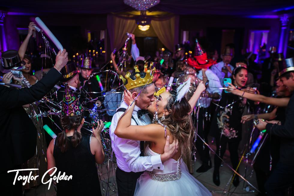 Houston Wedding Photographer-1267.jpg