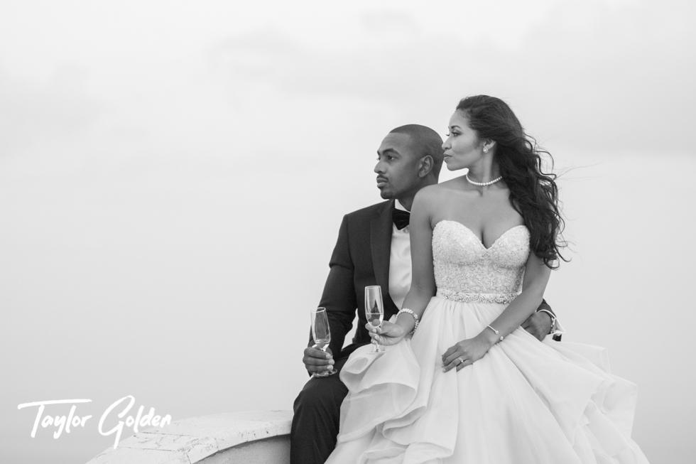 Ravello Wedding Photographer-49.jpg