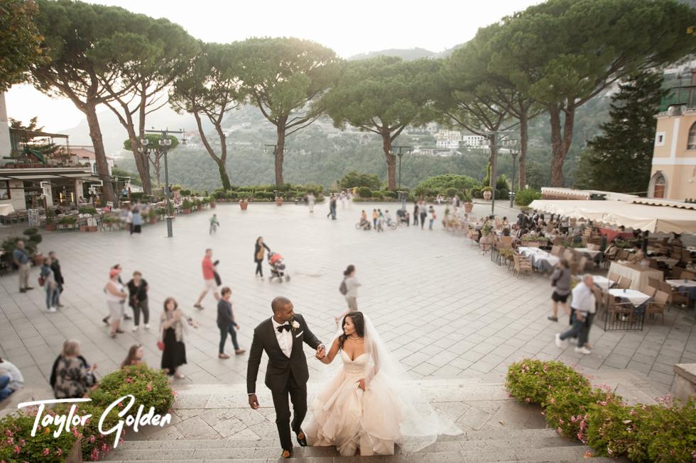 Destination Wedding Photographer-4-5.jpg